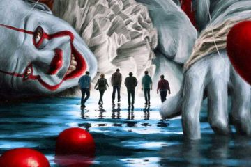 It-Chapter-2/Promo