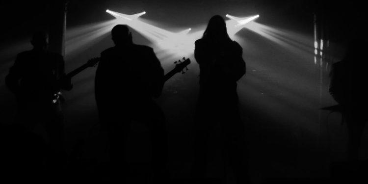 Martwa Aura/ Photo: Promo /MM Concerts)