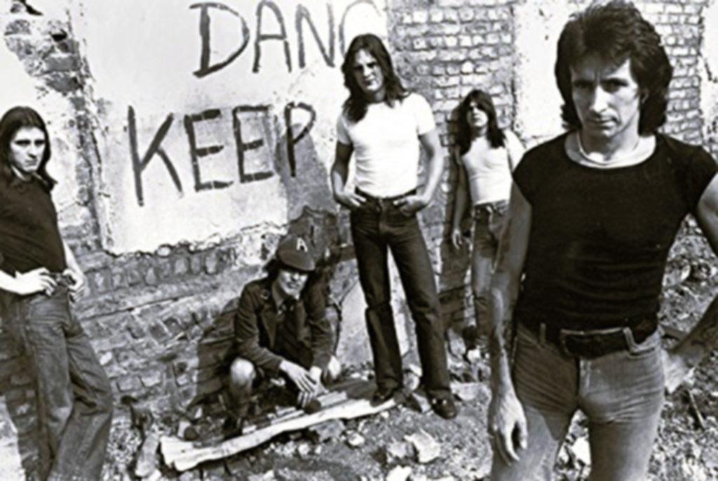 AC/DC/Photo: Promo