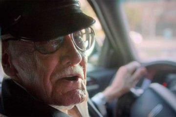 Sten Li/ Photo: imdb.com