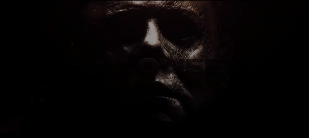Halloween kills/Photo: YouTube printscreen