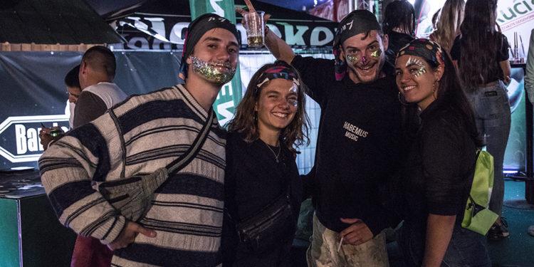 Beer Fest 2019/ Photo: AleX