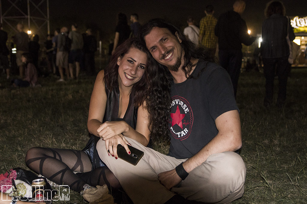 Beer Fest/ Photo: AleX
