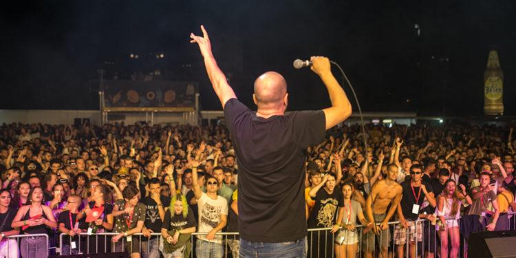 Ša Fest/ Igor Motl