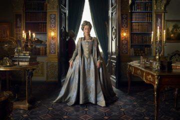 Helen Miren (Katarina Velika)/ Photo: imdb.com