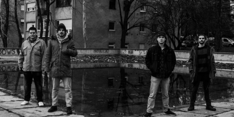 Zbedem/ Photo: Facebook @zbedem