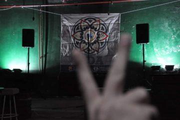 Photo: Promo (ODA fest)