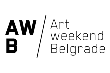 Art Weekend Belgrade logo-02
