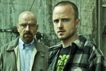 El Camino: A Breaking Bad Movie /Photo: Promo