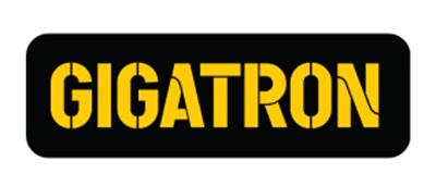 Gigatorn logo 2
