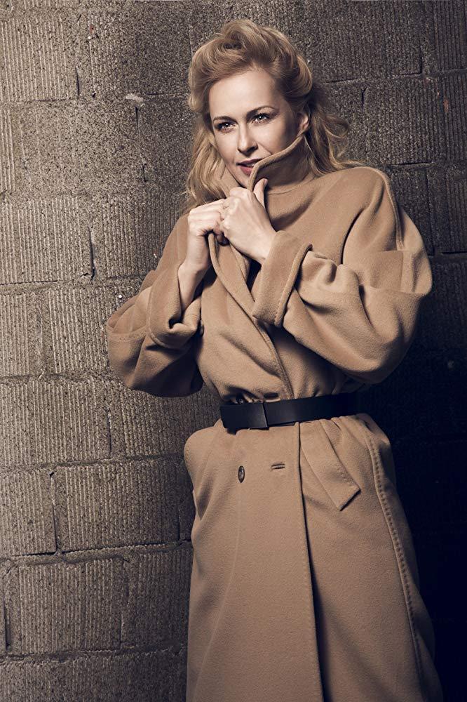 Bojana Maljević/ Photo: imdb.com