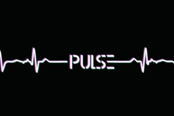 Photo: Facebook @pulseclub.ruzveltova
