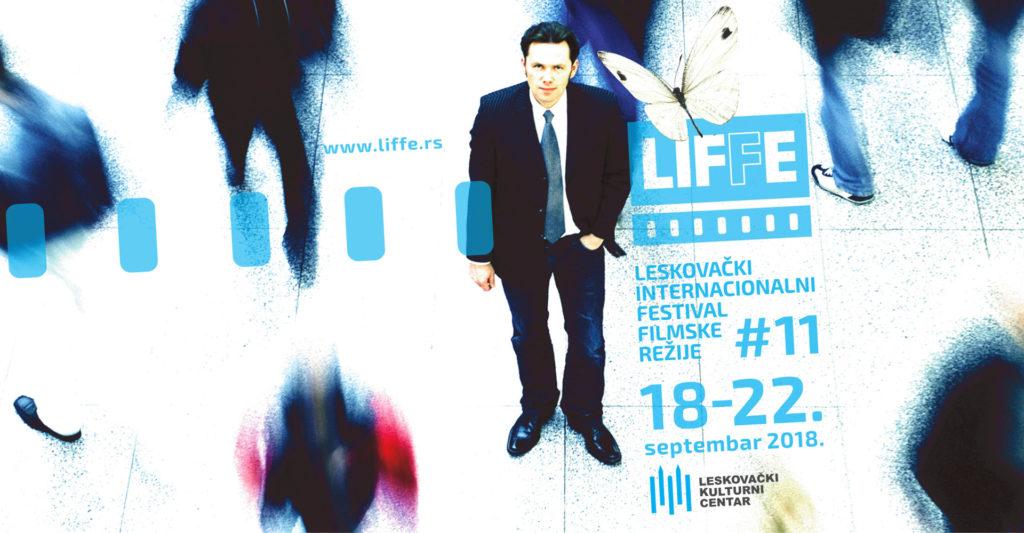 LIFFE/ Photo:Promo