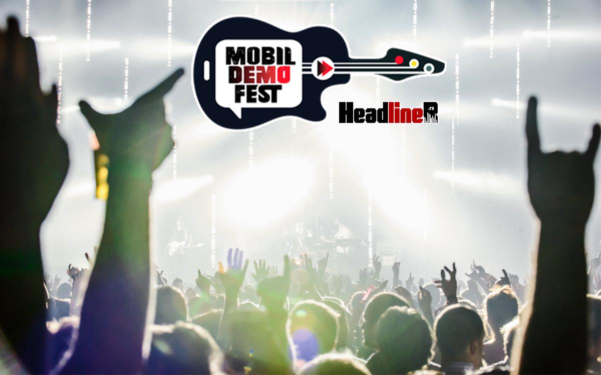 MDF promo/Photo: Pexels