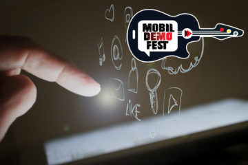 Mobil Demo Fest/Photo: Pixabay