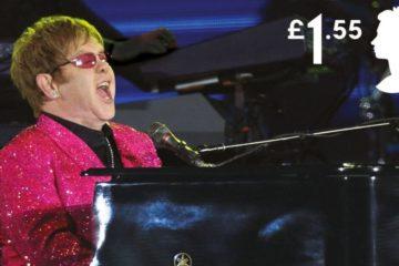 Elton Džon/Photo: YouTube printscreen