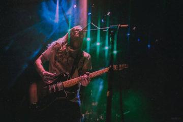 Straytones/ Photo: Promo (Rođen Negde Dole)