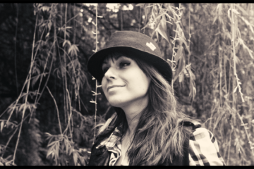 Billie Joan/Photo: printscreen