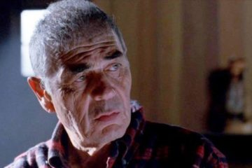 Robert Forster/Photo: YouTube printscreen
