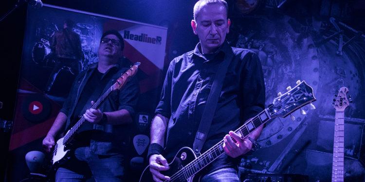 ČBS, Mobl Demo Fest, finale,/Photo: AleX