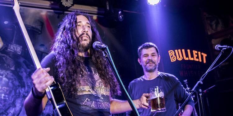 Mobil Demo Fest, dodela nagrada/Photo: Andreja Ignjatović