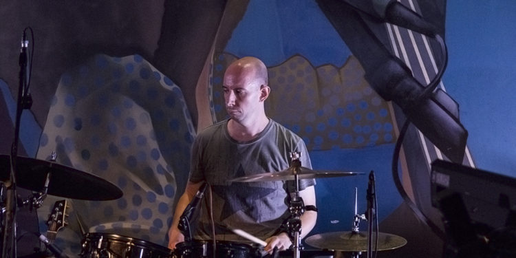Jovan Šatrić/ Photo: AleX