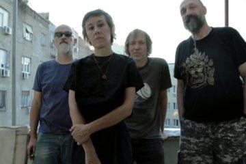 Lira Vega Big Band/ Photo: Promo (Knap Club)