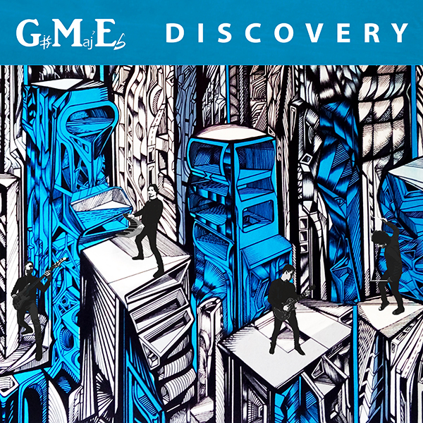 Discovery, omot/ Photo: Promo