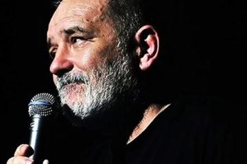 Đorđe Balašević/YouTube printscreen