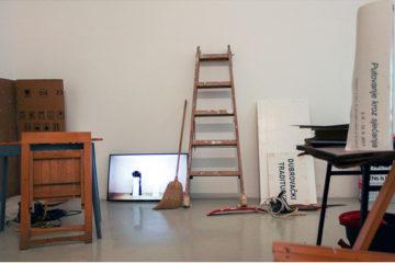 Interspace/ Photo: Promo