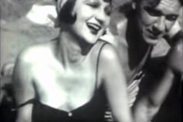 Reklama za Kaladont, 1926./printscreen