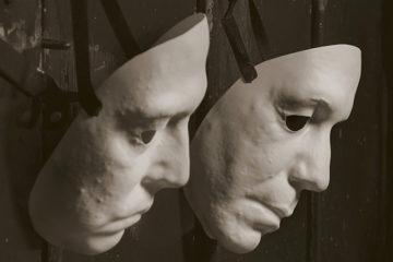 Lindemann/Photo: facebook@Lindemann