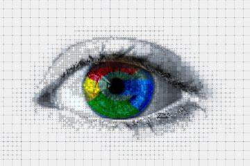 Google/Photo: Pixabay