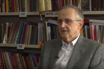 Zoran Živkovič/Photo: YouTube orintscreen