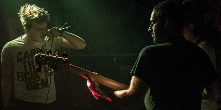 LouD/ Photo: AleX