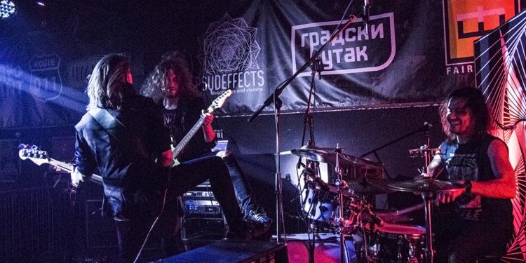 Sinoptik/ Photo: AleX