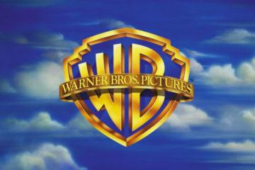 Warner Bros Pictures/ Photo: youtube.com printscreen