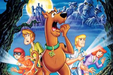 Scooby-Doo/printscreen