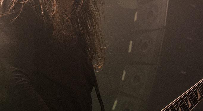 Obscura/ Photo: AleX