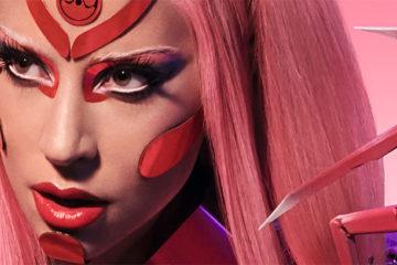 Lady Gaga( Photo: Promo (Universal Music Serbia)