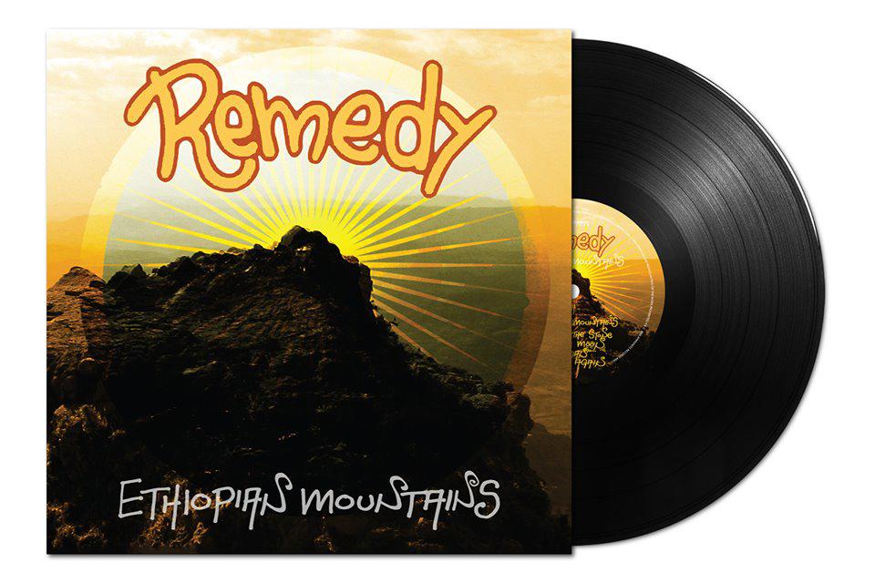 Remey, cover& Photo> Promo