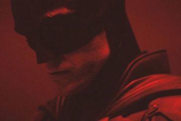Betmen/Photo: vimeo prinrtscreen