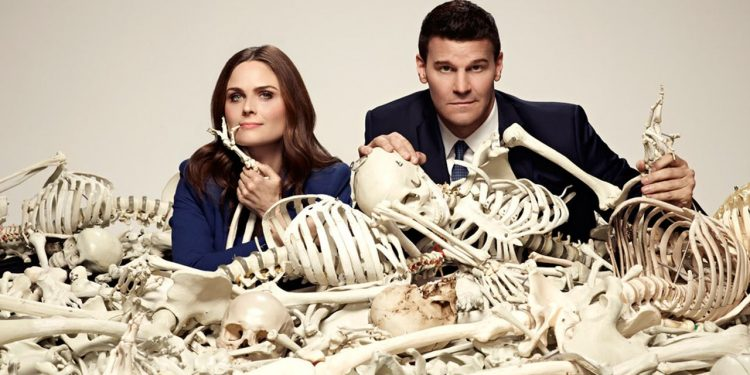 Bones/Photo: Promo