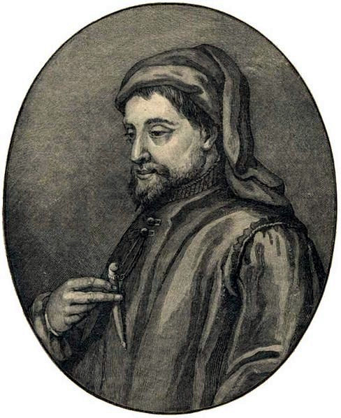 Džefri Ćoser/Ilustracija: wikipedia.org