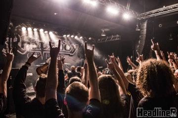 Symphonity/ Photo: AleX