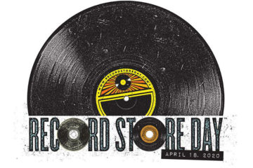 Record-Store-Day-2020 promo