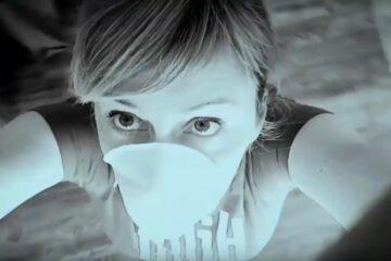 Bernays Propaganda/ Photo: Youtube printscreen