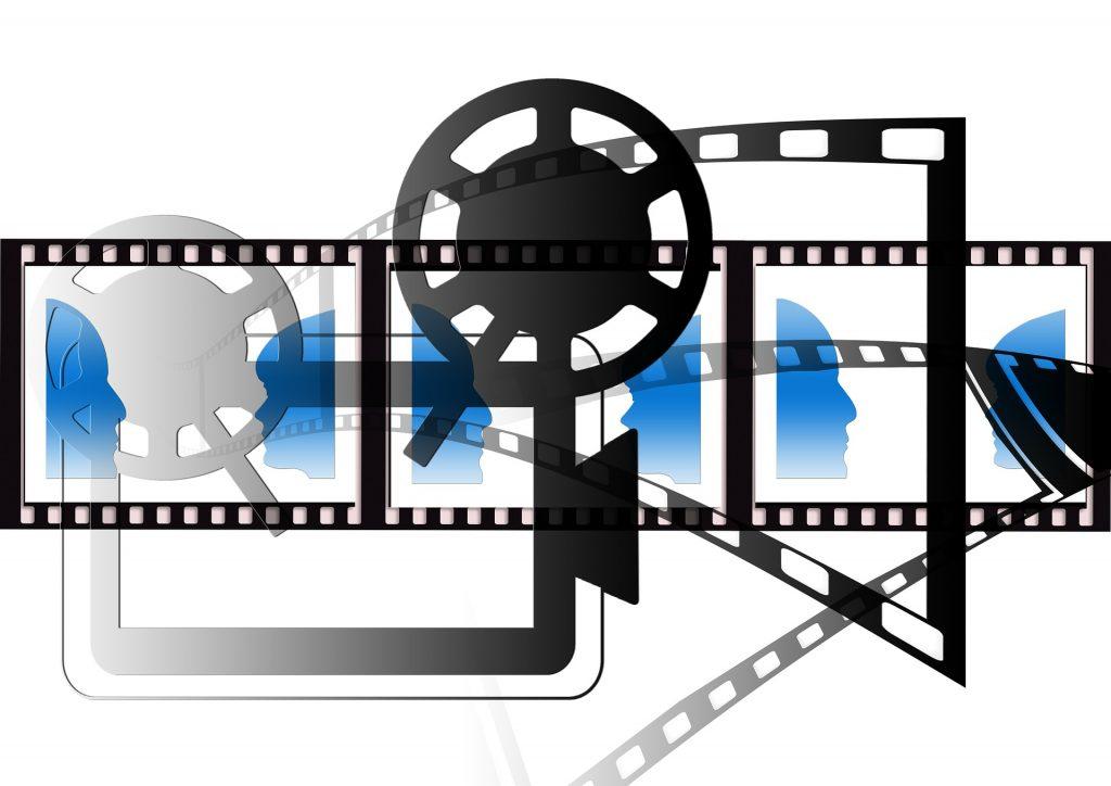 Film/Photo: Pixabay