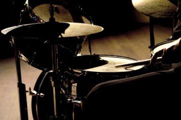 drums-755530_960_720 sr