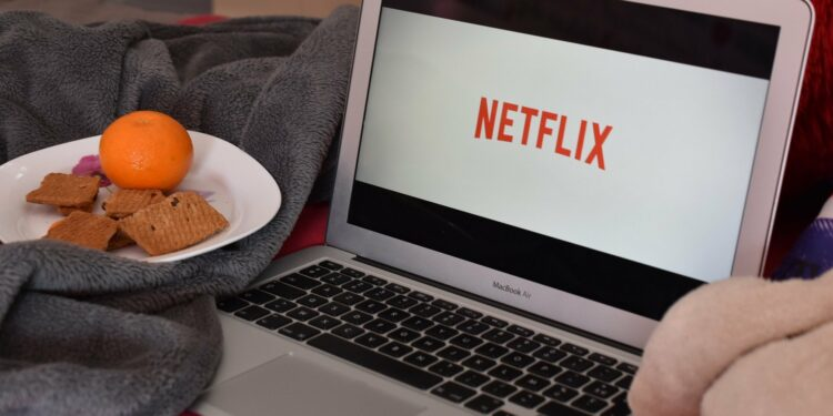 Netflix/Photo; Pixabay